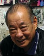 Wu Sheng'an