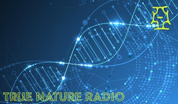 True Nature Radio - episode title image